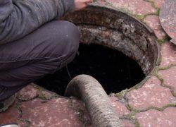 drainage rawtenstall